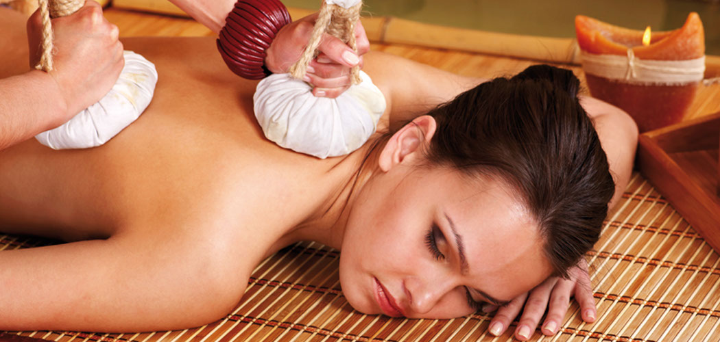 thai massage varde thai wellness amager